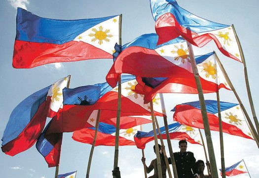 PH-Flags (1)