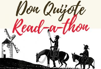 Don-Quijote-Read-a-thon-2-